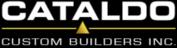 cataldo-logo